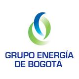 Grupo Energia Bogota